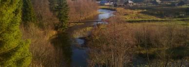 река бырма рыбалка